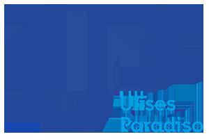 logo_Ulises_Paradiso