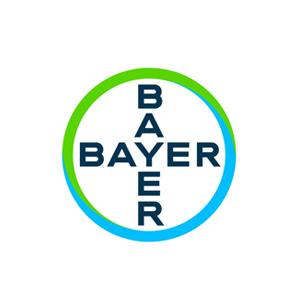 Bayer SA.
