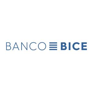 Banco de Inversión y Comercio Exterior (BICE)
