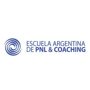 Escuela Argentina de PNL y Coaching