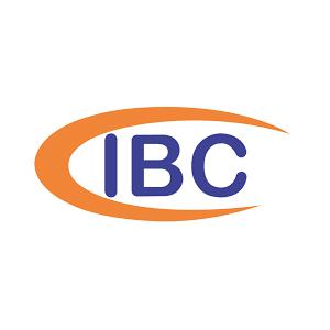 IBC Argentina