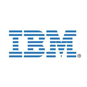 IBM Argentina