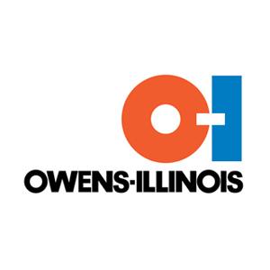 Owens Illinois Argentina SA.